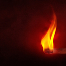 flame 1363003 1280 Pixabay
